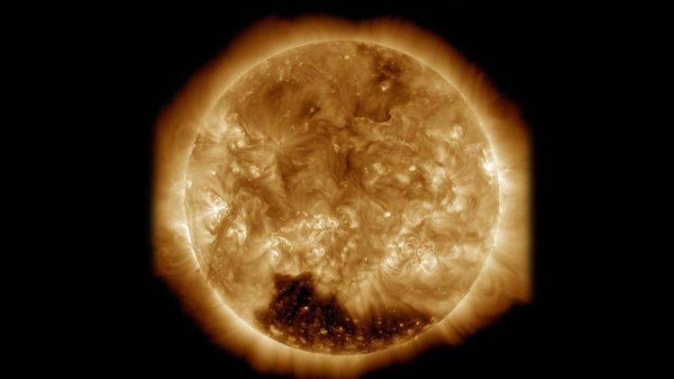 el-sol-es-un-astro10