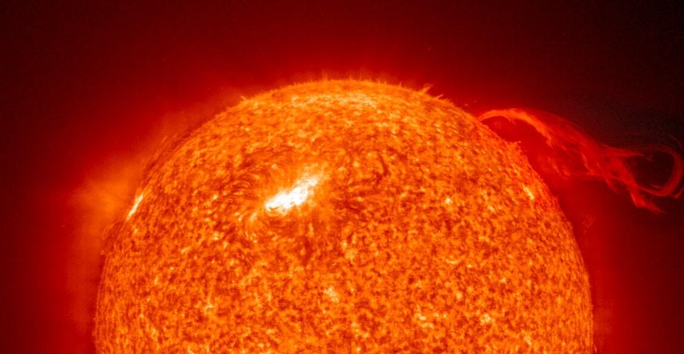 el-sol-es-un-astro18