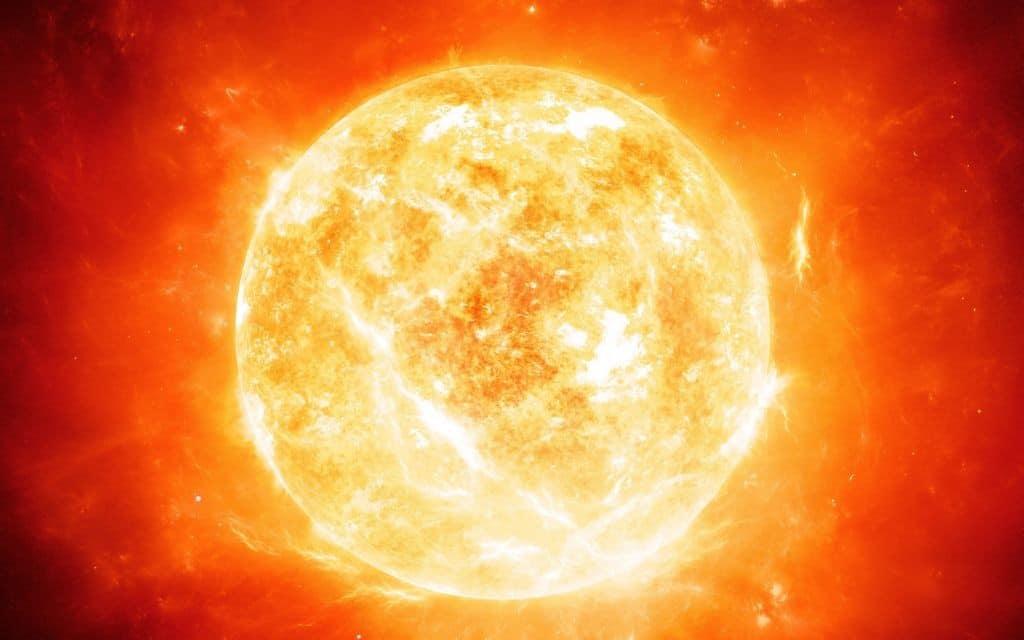 el-sol-es-un-astro4