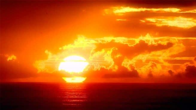 el-sol-es-un-astro7