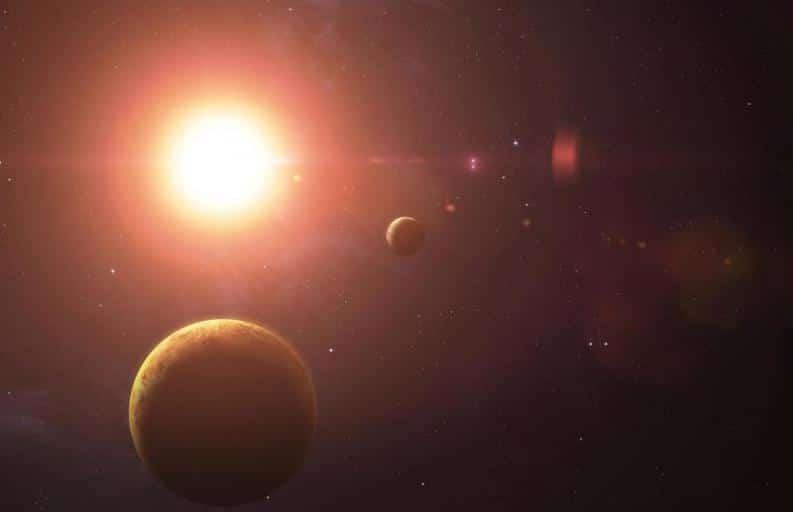 el-sol-es-un-astro9