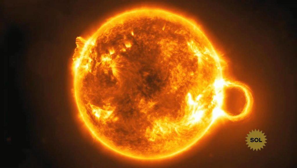 el-sol-y-su-estructura 6