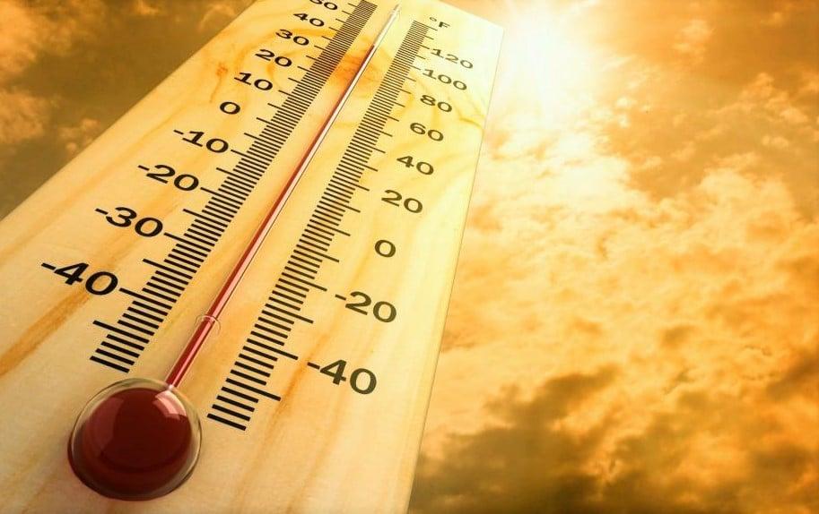 el sol y su temperatura-4