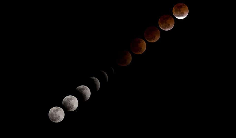 fases-etapas-o-estaciones-de-la-luna 11