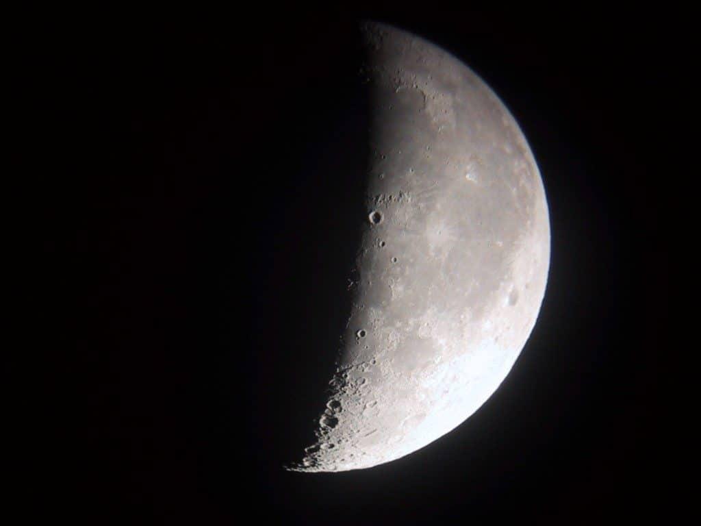 fases-etapas-o-estaciones-de-la-luna 13