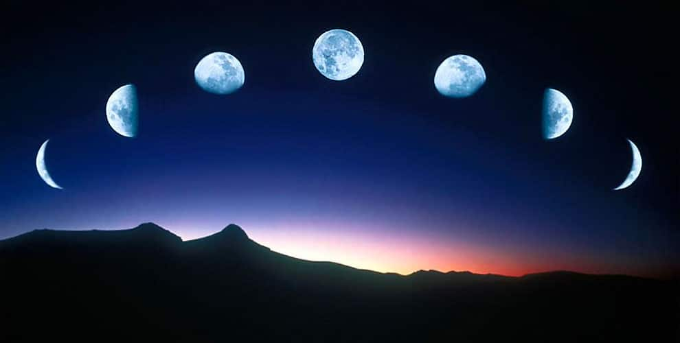 fases-etapas-o-estaciones-de-la-luna 19