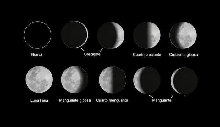 fases-etapas-o-estaciones-de-la-luna 20