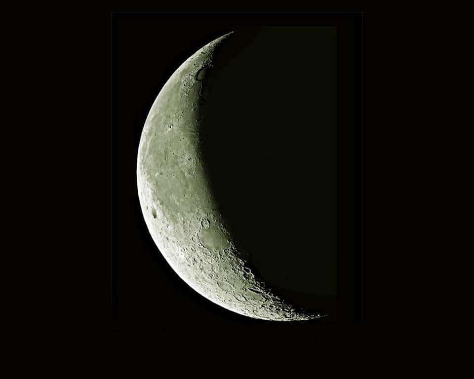 fases-etapas-o-estaciones-de-la-luna 21