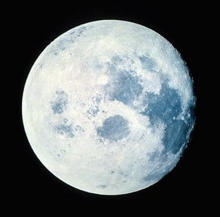 fases-etapas-o-estaciones-de-la-luna 22