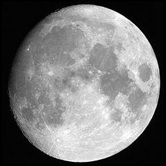 fases-etapas-o-estaciones-de-la-luna 23