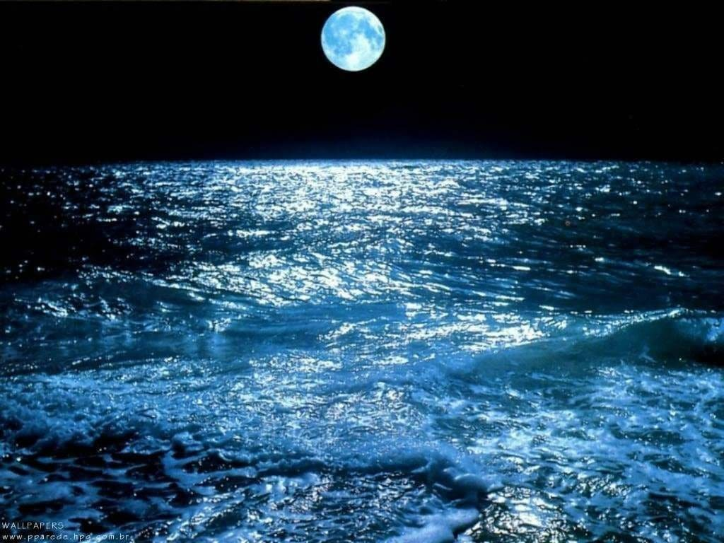 fases-etapas-o-estaciones-de-la-luna 25