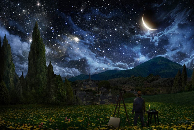 fases-etapas-o-estaciones-de-la-luna 27