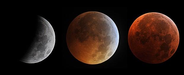 fases-etapas-o-estaciones-de-la-luna 31