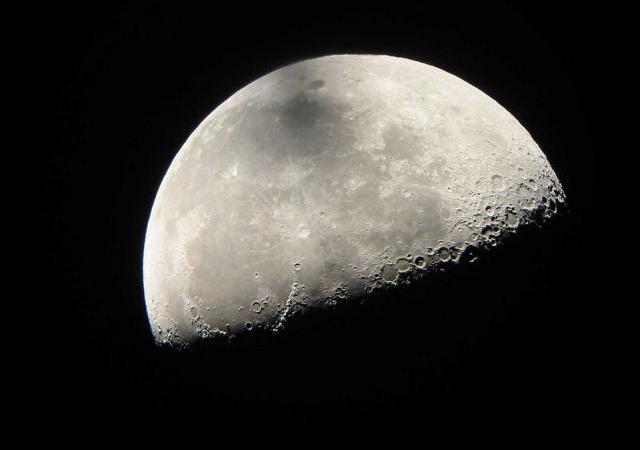 fases-etapas-o-estaciones-de-la-luna 34