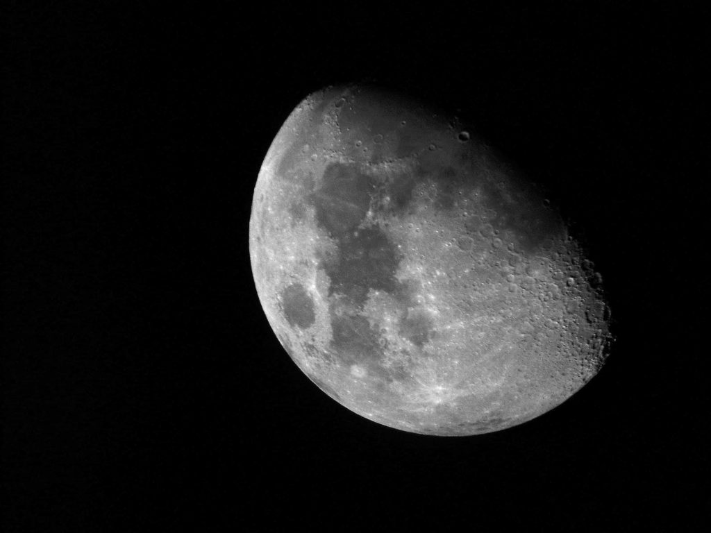 fases-etapas-o-estaciones-de-la-luna 36