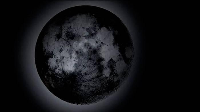 fases-etapas-o-estaciones-de-la-luna 37