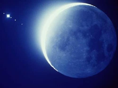 fases-etapas-o-estaciones-de-la-luna 38