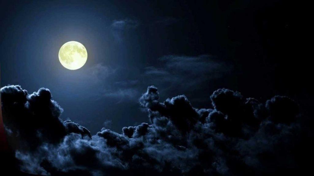 fases-etapas-o-estaciones-de-la-luna 40