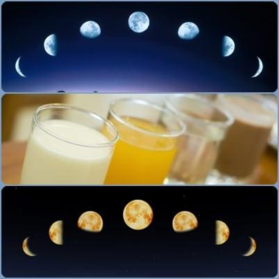 fases-etapas-o-estaciones-de-la-luna 49