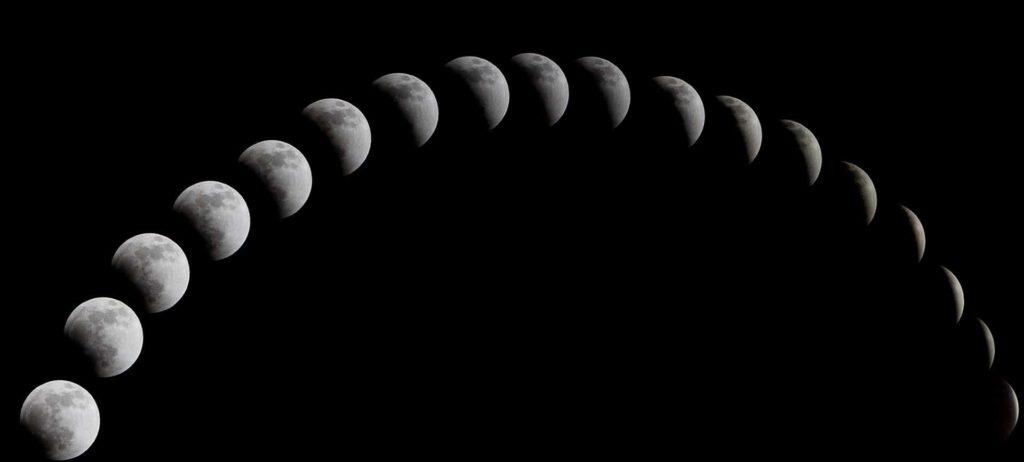 fases-etapas-o-estaciones-de-la-luna 6