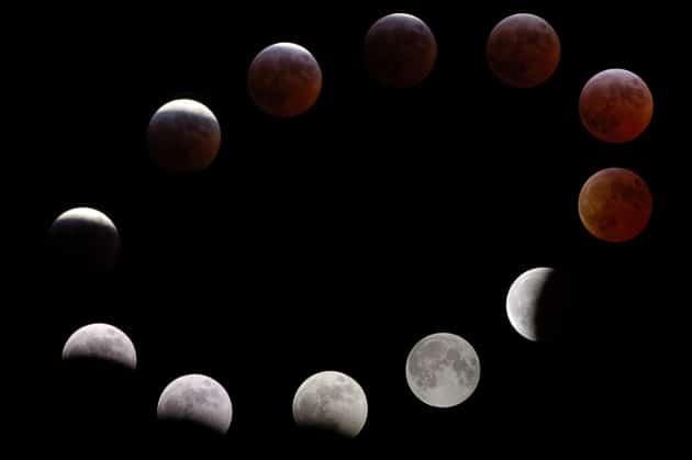 fases-etapas-o-estaciones-de-la-luna 8