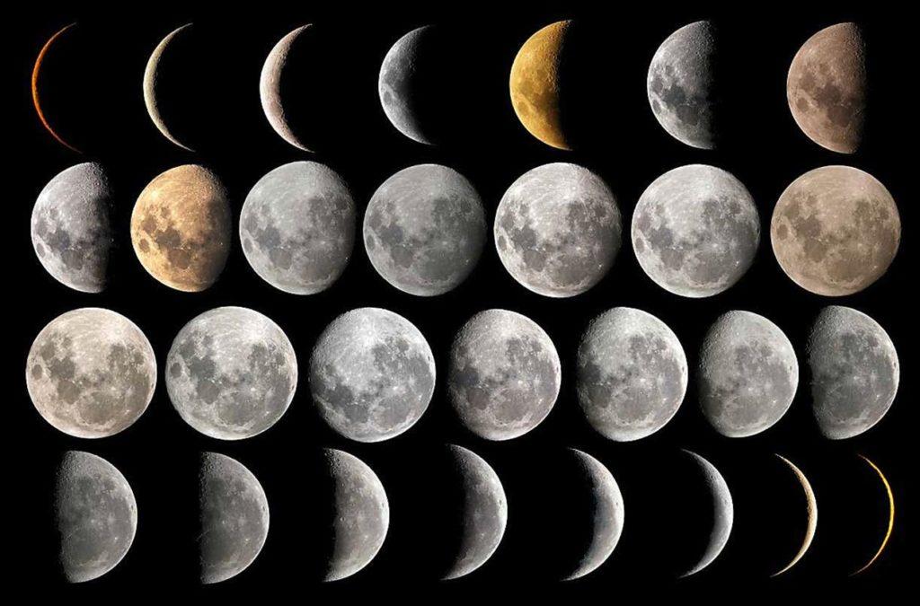 fases-etapas-o-estaciones-de-la-luna 9