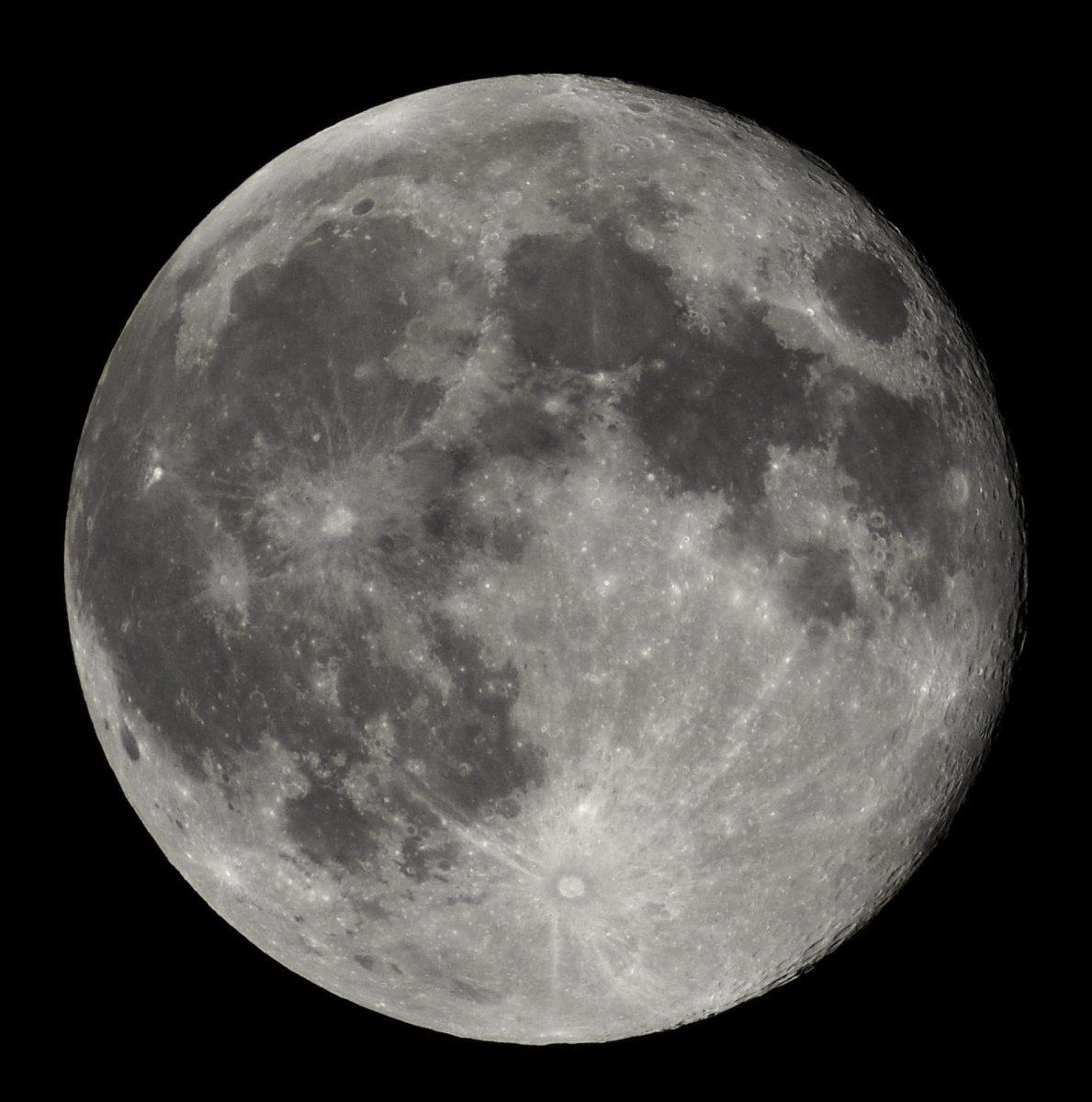 forma-de-la-luna.2jpg