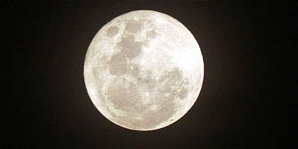 forma-de-la-luna