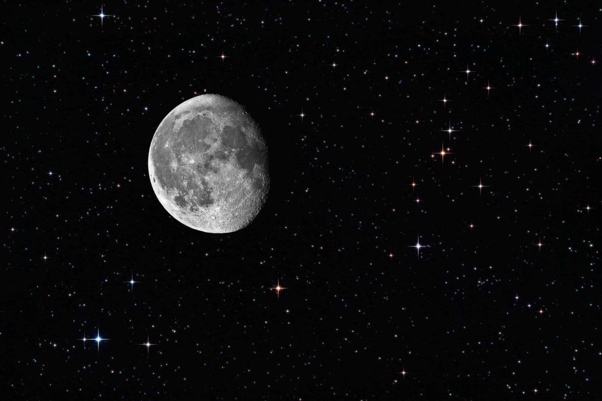 forma-de-la-luna13