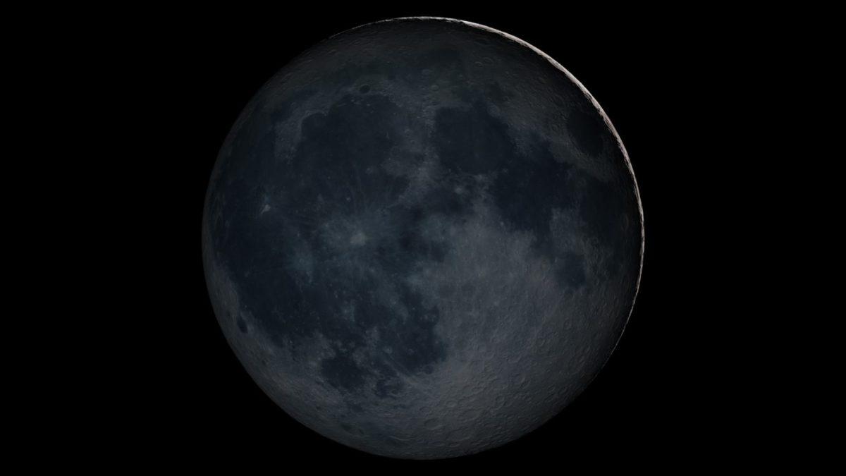 forma-de-la-luna14