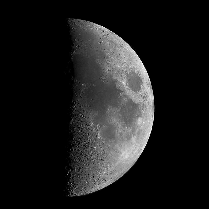 forma-de-la-luna15