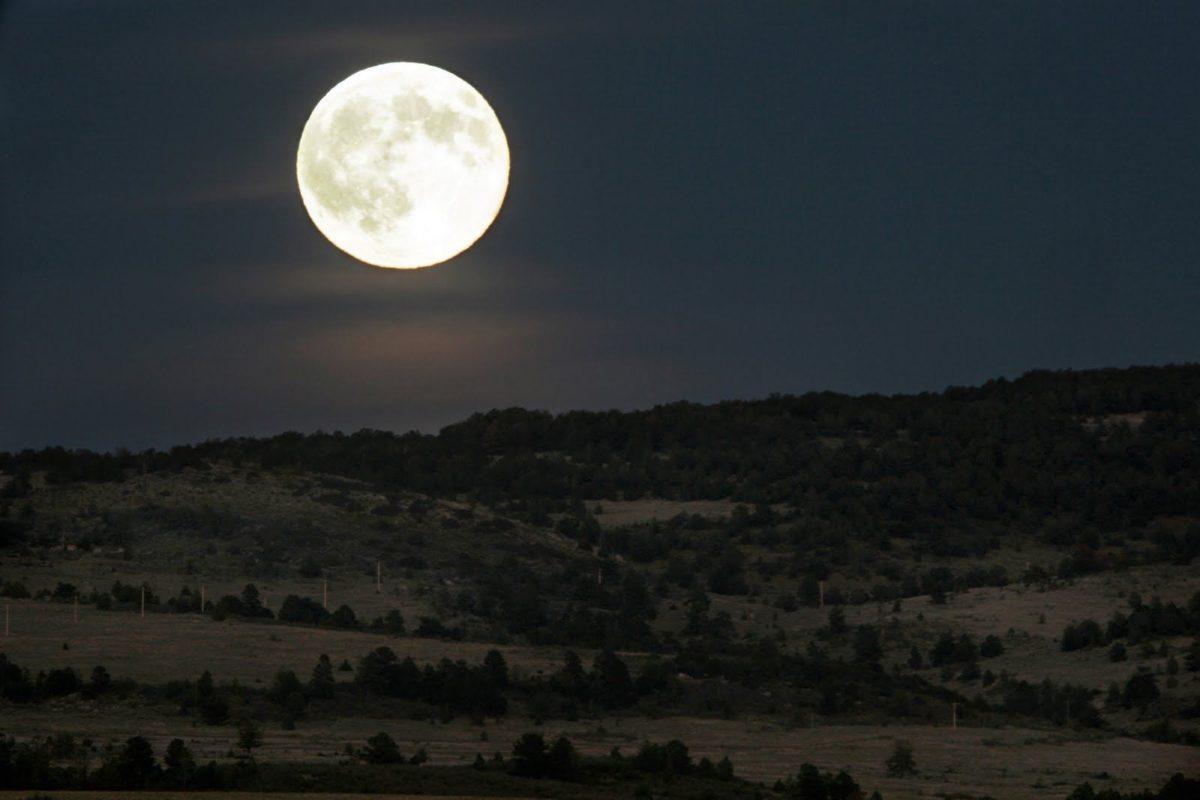 forma-de-la-luna6