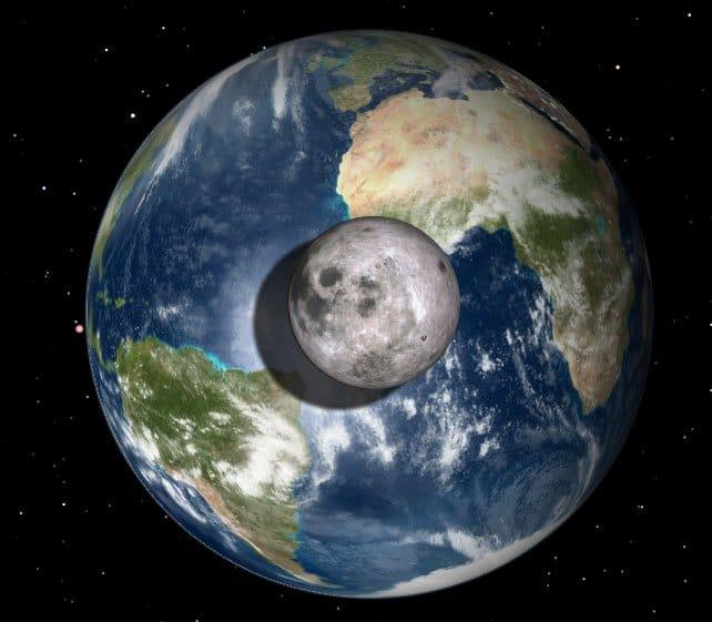 la luna-10