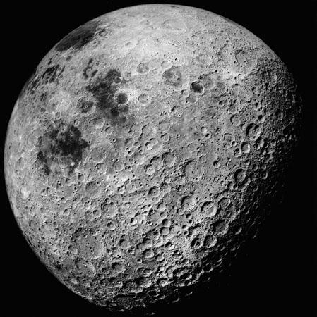 la-luna-15