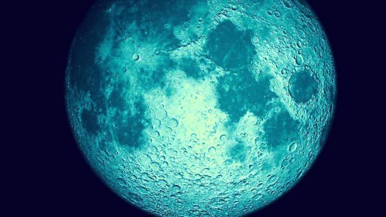 La luna caracter sticas etapas movimientos leyendas y m s for Cambios de luna 2017