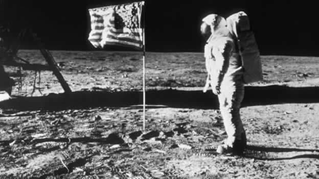 la luna-24