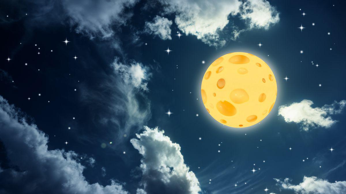 la luna-25