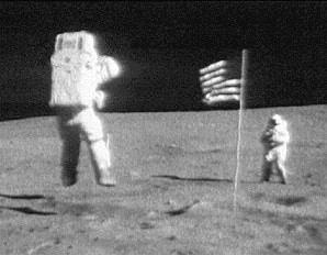la luna-29