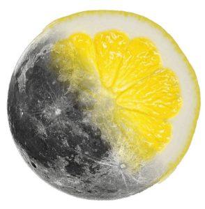 la luna-41