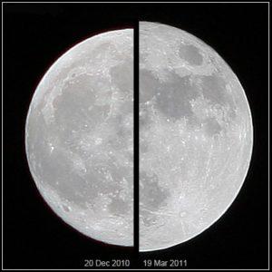 la luna-42