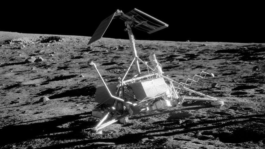 la luna-47