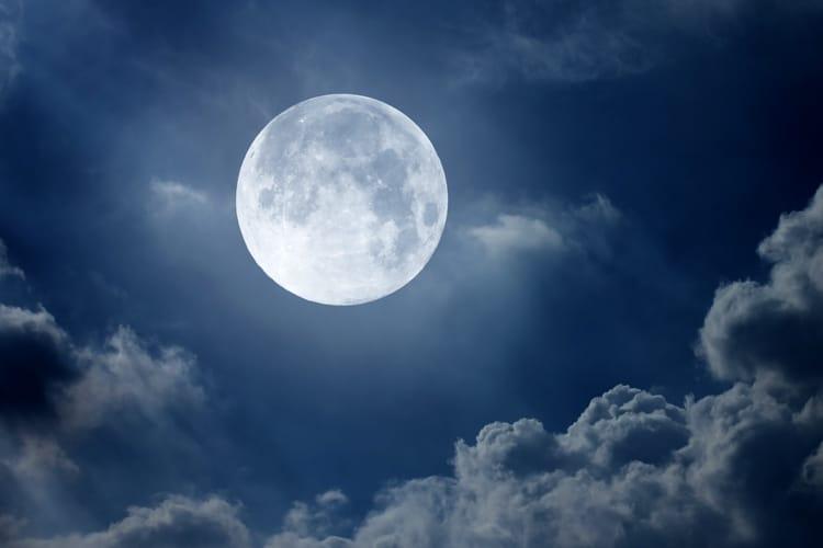la luna-5