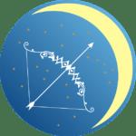 la luna-51