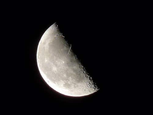 la luna-6