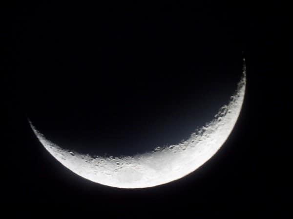 la luna-7
