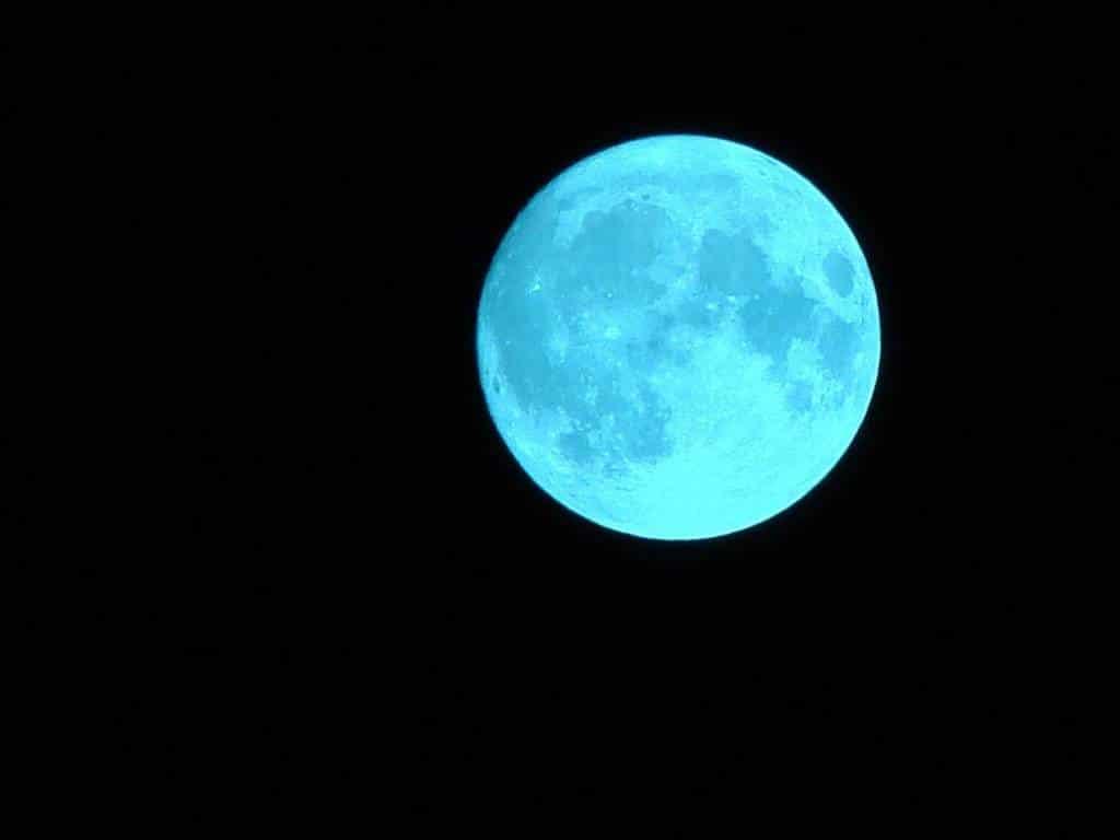 luna azul 11