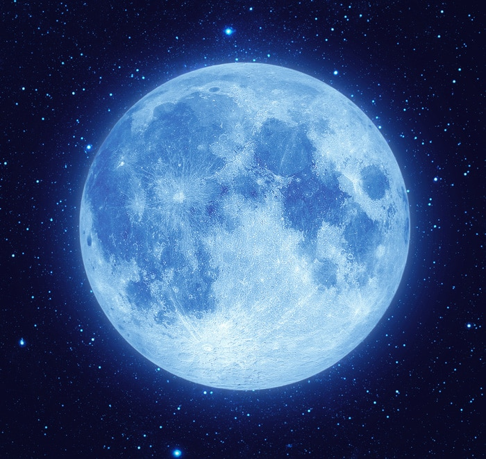 luna azul 3