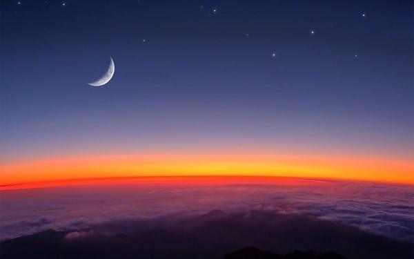 luna creciente 2