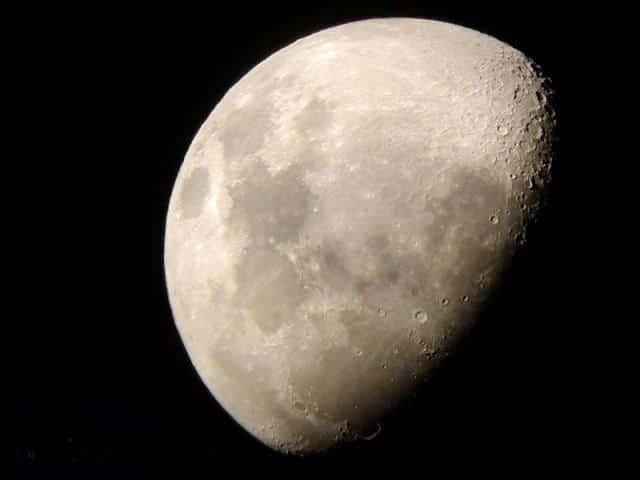 luna creciente 5