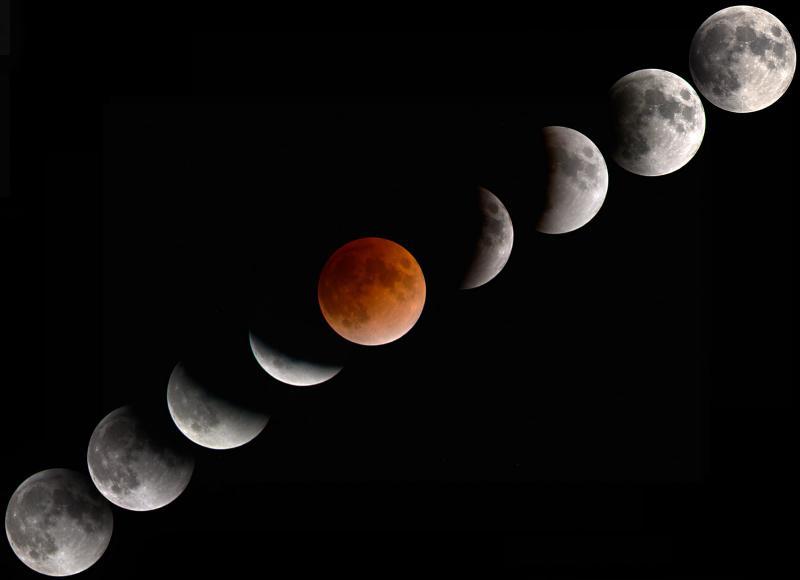 luna-de-sangre-segun-la-biblia-1